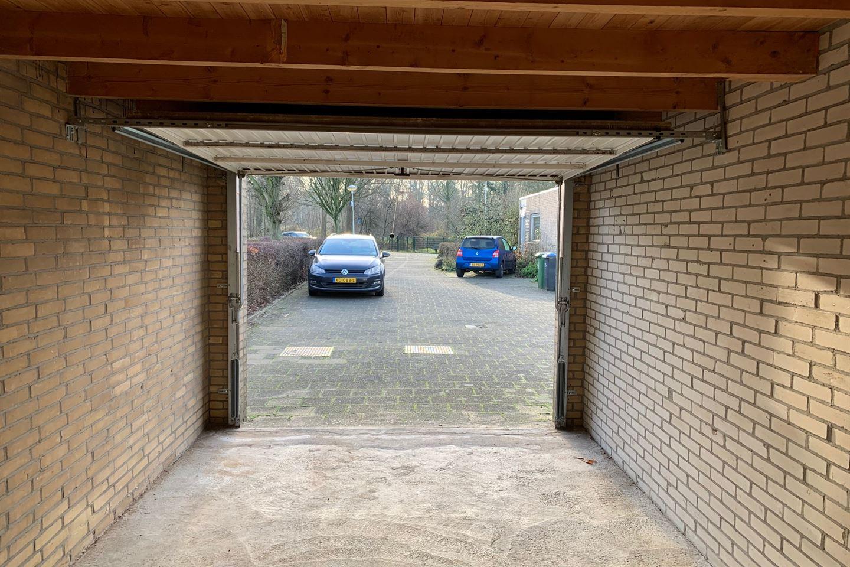 View photo 4 of Weezenhof 7131