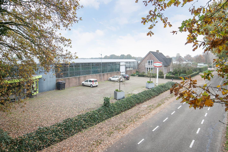 View photo 2 of Schriekenweg 6