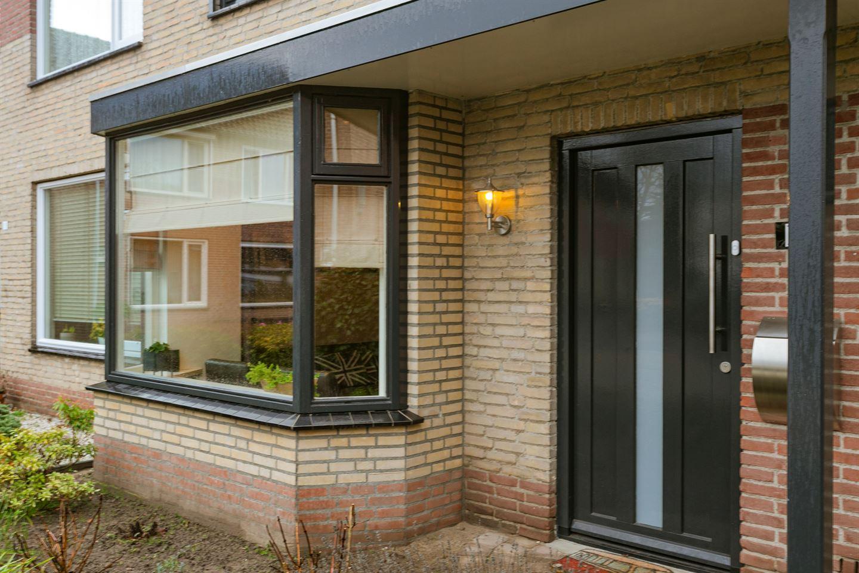 Bekijk foto 2 van Heer van Rodestraat 177
