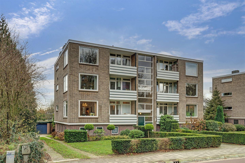 Bekijk foto 1 van Arnhemsestraatweg 41