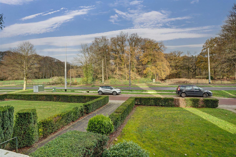 Bekijk foto 2 van Arnhemsestraatweg 41