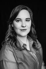Dominique Oostbeek-Sleurink (Commercieel medewerker)