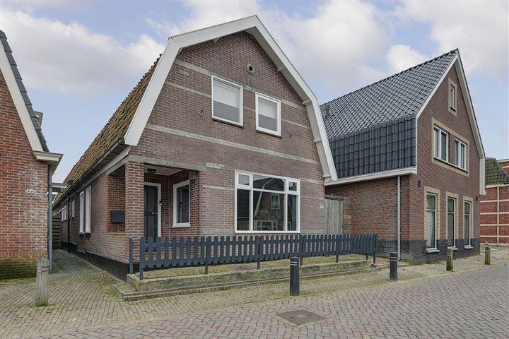 Dorpsstraat 454