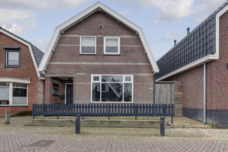 Bekijk foto 3 van Dorpsstraat 454