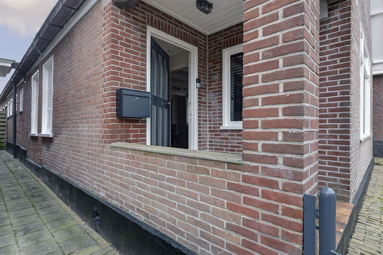 Bekijk foto 4 van Dorpsstraat 454