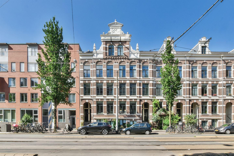 Bekijk foto 1 van Wijttenbachstraat 37 B