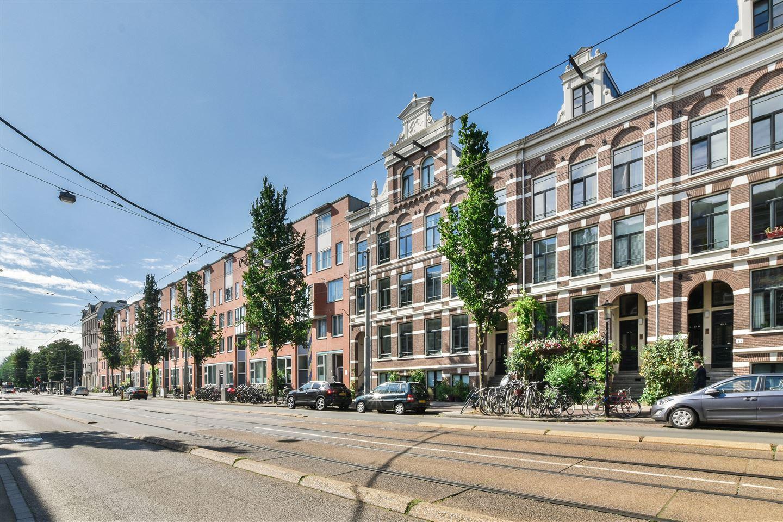 Bekijk foto 2 van Wijttenbachstraat 37 B