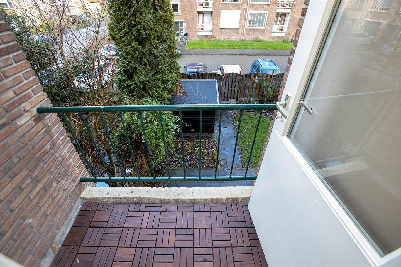 Bekijk foto 5 van Idenburgstraat 5