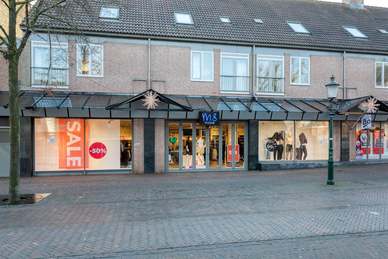 Bekijk foto 1 van Kerkstraat 28