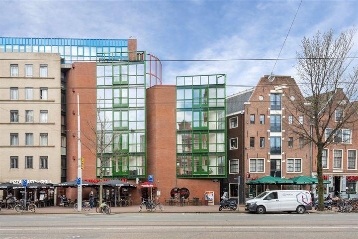 Nieuwe Nieuwstraat 79