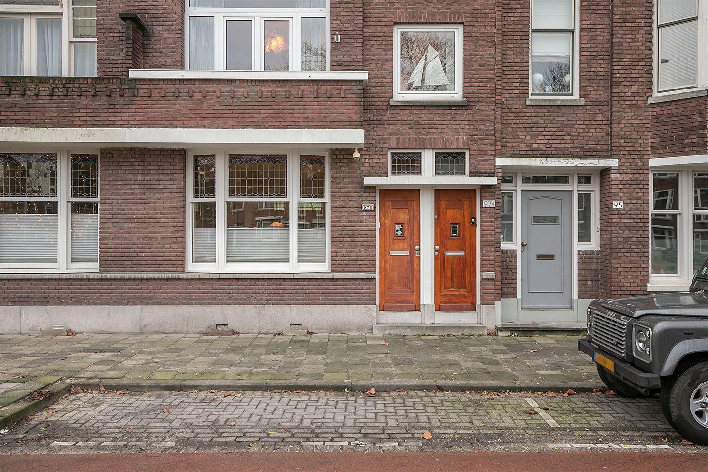 Bekijk foto 2 van Randweg 97 b