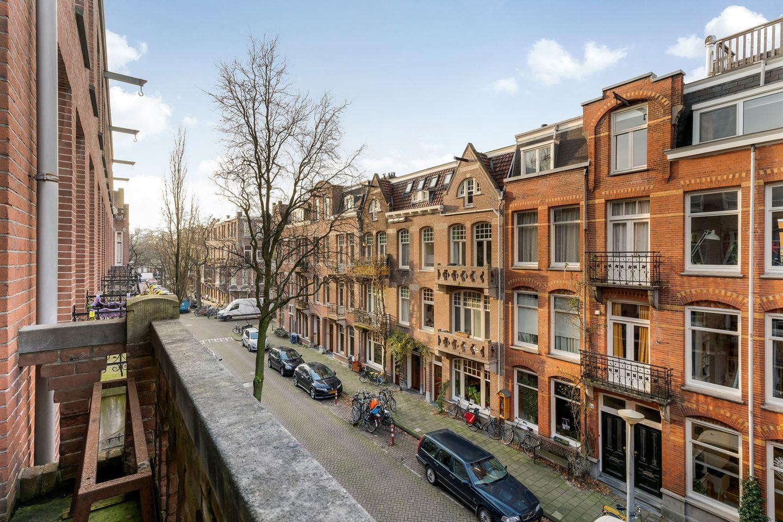 Bekijk foto 3 van Zacharias Jansestraat 23 II