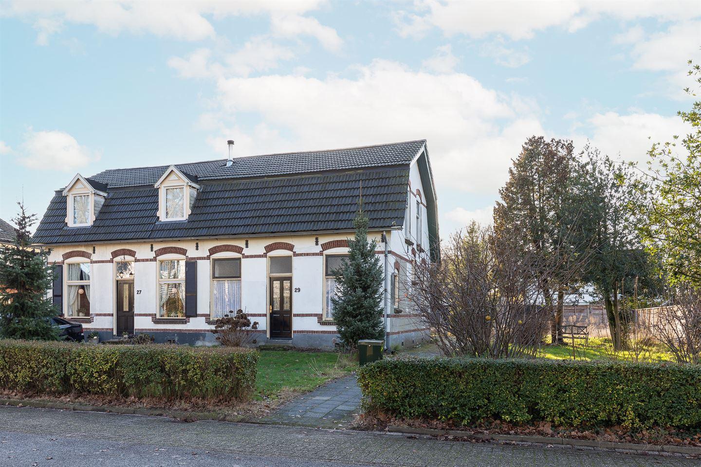 Bekijk foto 1 van Beerninksweg 29
