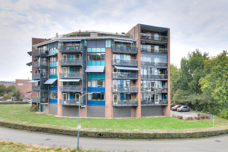 View photo 1 of Merijntje Gijzenstraat 19