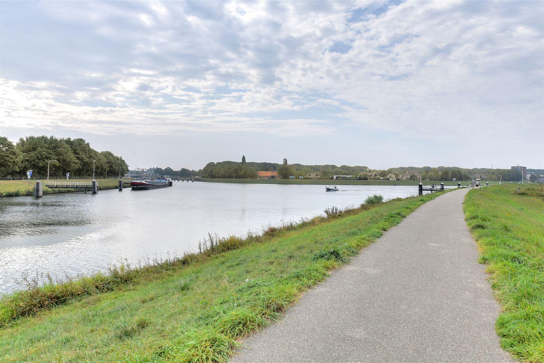 View photo 3 of Merijntje Gijzenstraat 19