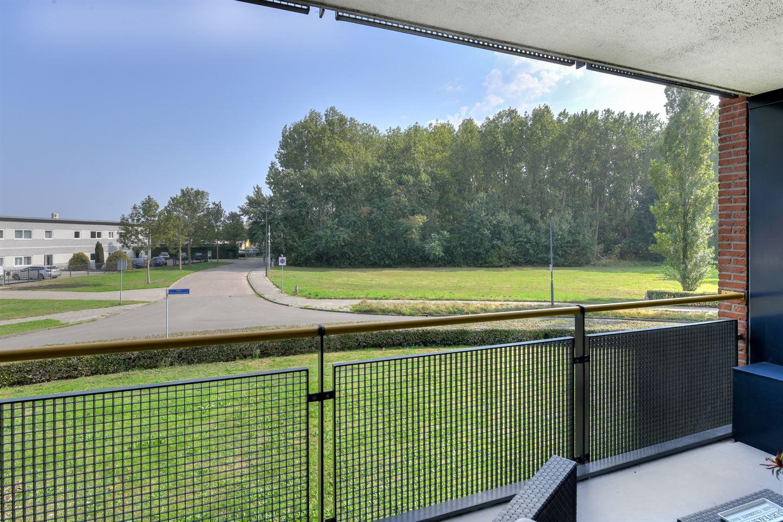 View photo 5 of Merijntje Gijzenstraat 19