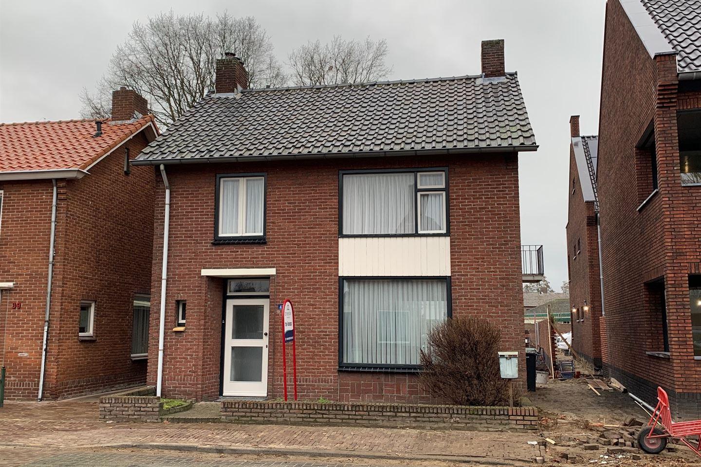 View photo 1 of Dorpsstraat 41