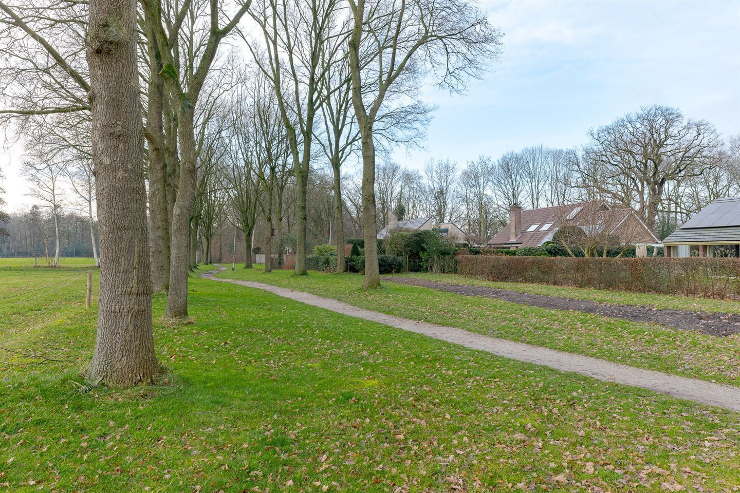 View photo 4 of De Vos van Steenwijkstraat 37