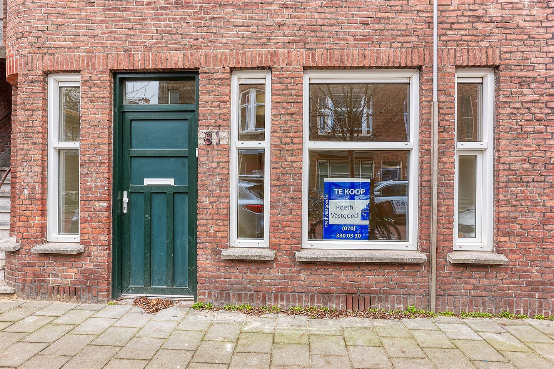 Bekijk foto 2 van Drijfriemstraat 81
