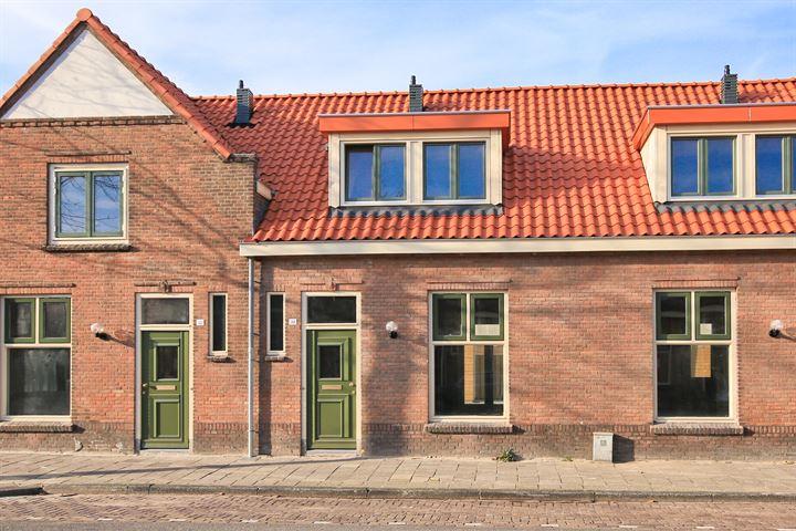 Kruistochtstraat 50