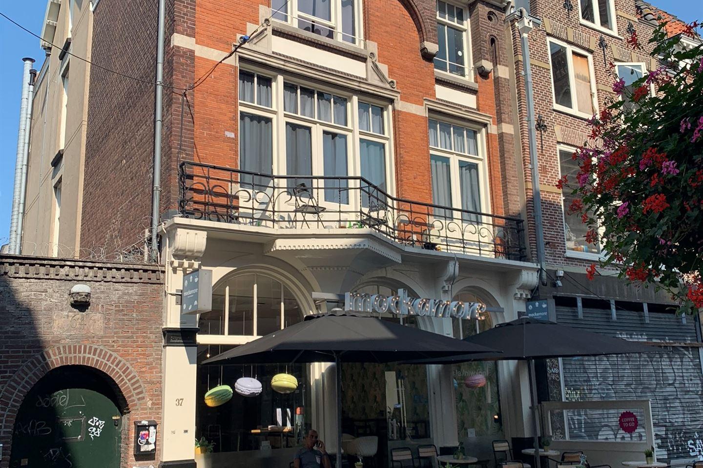 Bekijk foto 3 van Steenweg 37