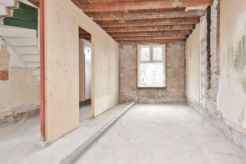 Bekijk foto 3 van Kruistochtstraat 52