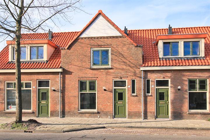 Kruistochtstraat 52