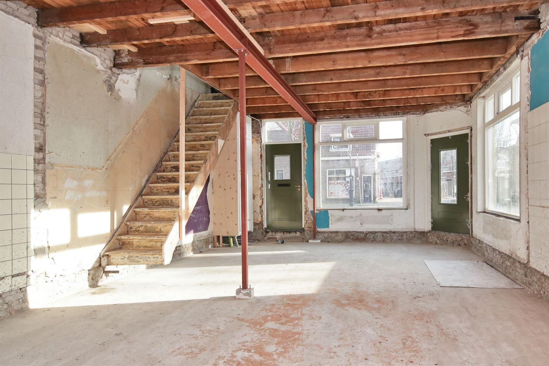 Bekijk foto 3 van Kruistochtstraat 54