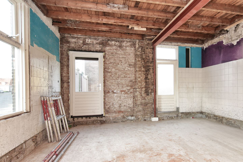 Bekijk foto 4 van Kruistochtstraat 54