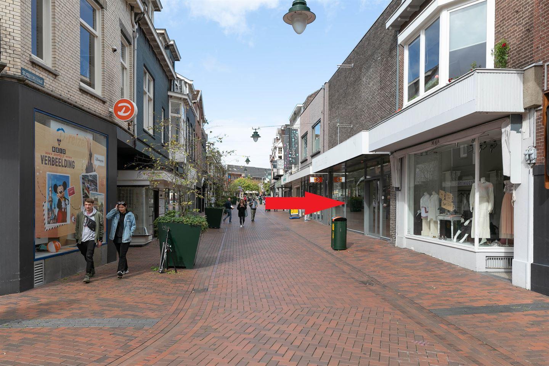Bekijk foto 3 van Schoutenstraat 2 B
