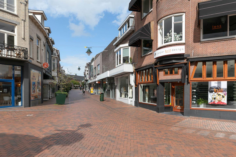 Bekijk foto 4 van Schoutenstraat 2 B