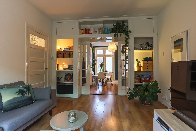 Bekijk foto 1 van Van Swinderenstraat 38