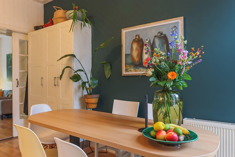 Bekijk foto 2 van Van Swinderenstraat 38