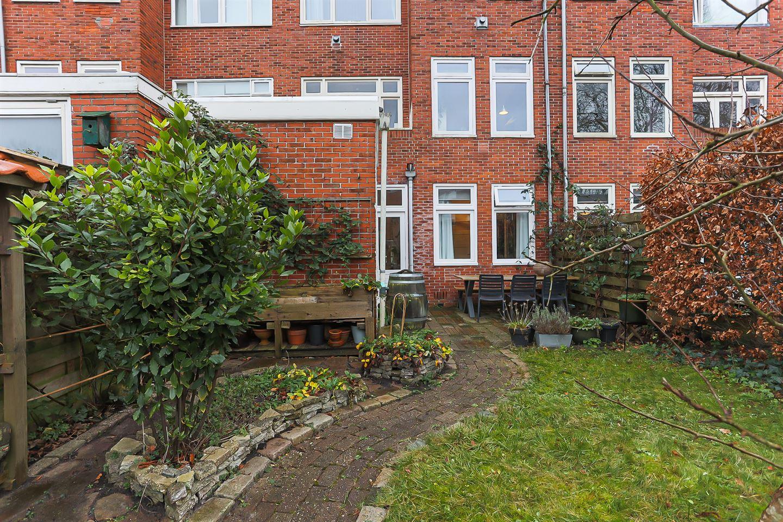 Bekijk foto 4 van Van Swinderenstraat 38