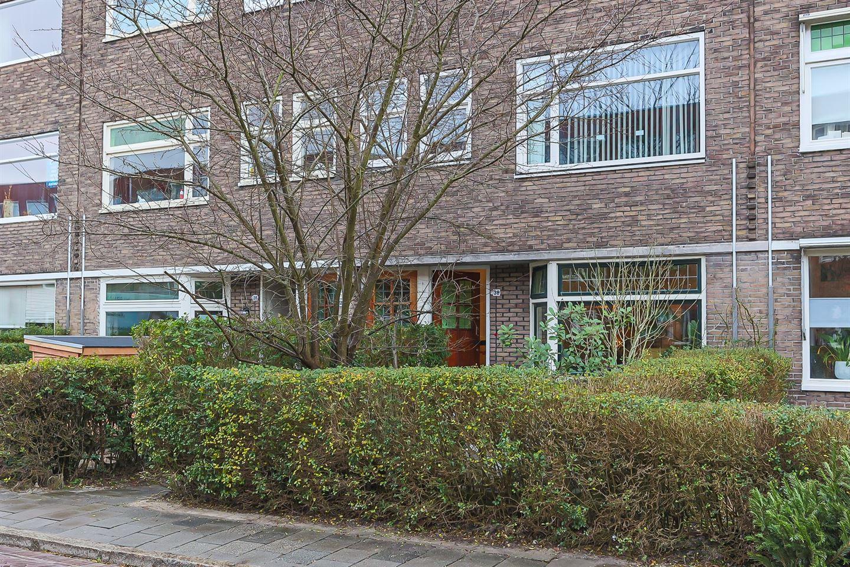 Bekijk foto 5 van Van Swinderenstraat 38