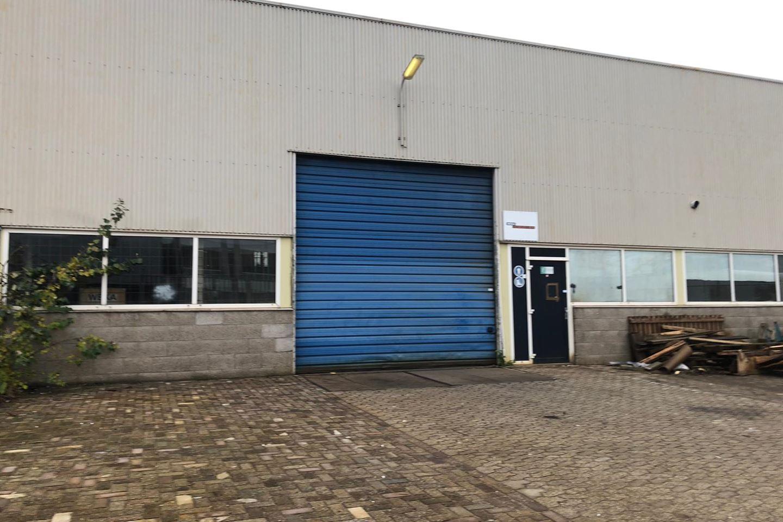 Bekijk foto 2 van Industrieweg 8