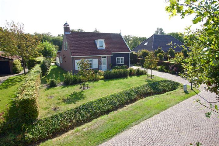 Oude Domburgseweg 48
