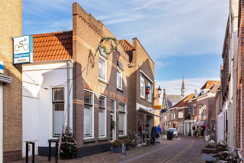 Bekijk foto 2 van Hoogstraat 138