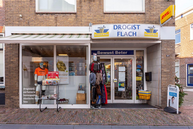 Bekijk foto 3 van Hoogstraat 138