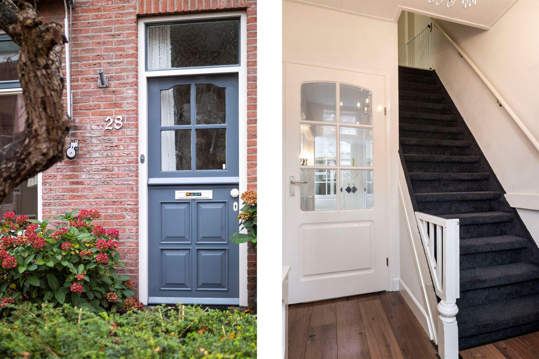 Bekijk foto 2 van Beatrixstraat 28