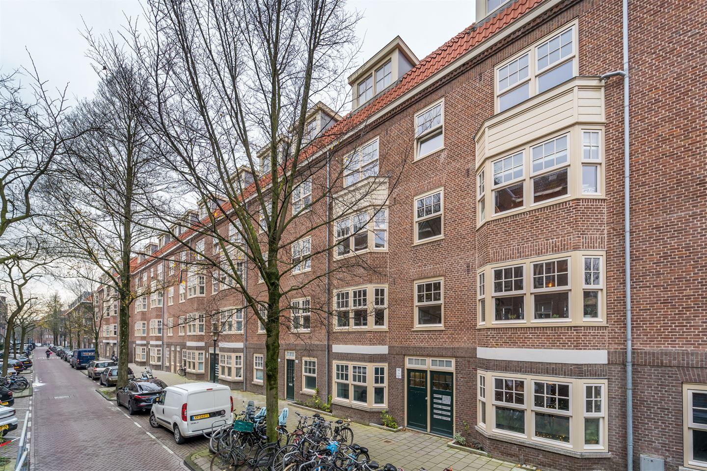 Bekijk foto 3 van Retiefstraat 14 -B