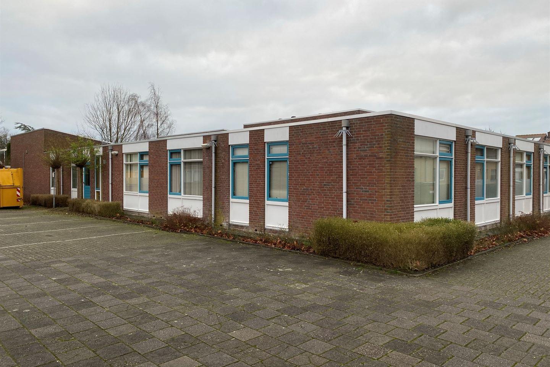 Bekijk foto 4 van Jan Willemszstraat 18