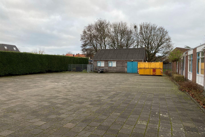 Bekijk foto 3 van Jan Willemszstraat 18