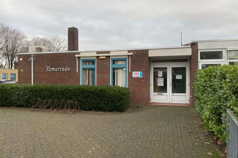 Bekijk foto 2 van Jan Willemszstraat 18