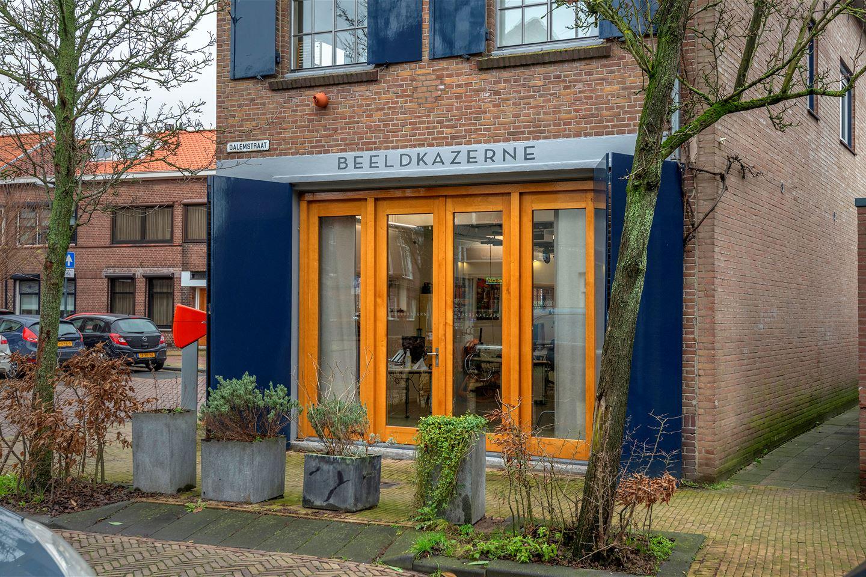 Bekijk foto 3 van Burgstraat 60