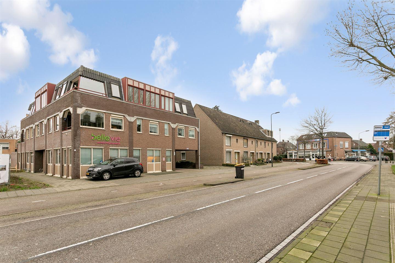 Bekijk foto 1 van Rodenborchweg 6 A