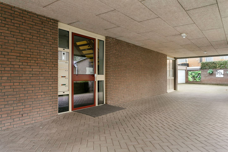 Bekijk foto 3 van Rodenborchweg 6 A