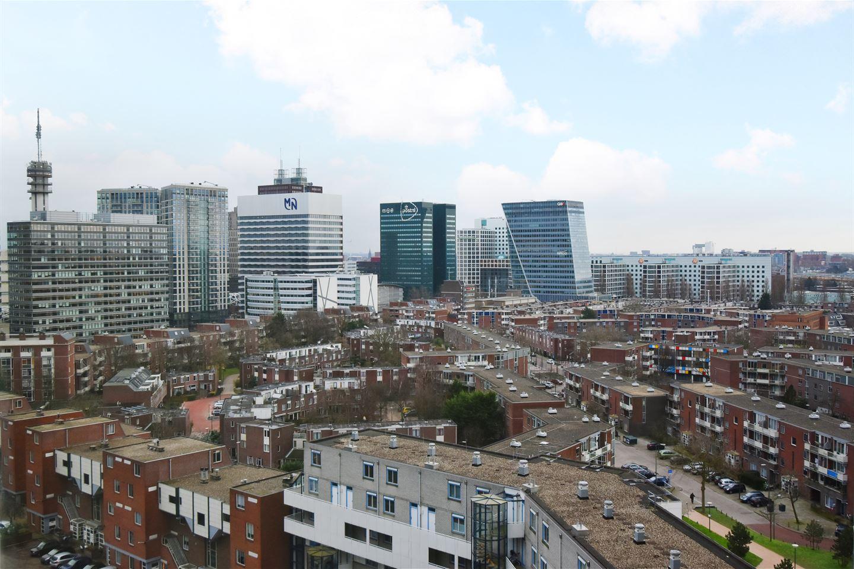 Bekijk foto 1 van Prins Willem-Alexanderweg 271