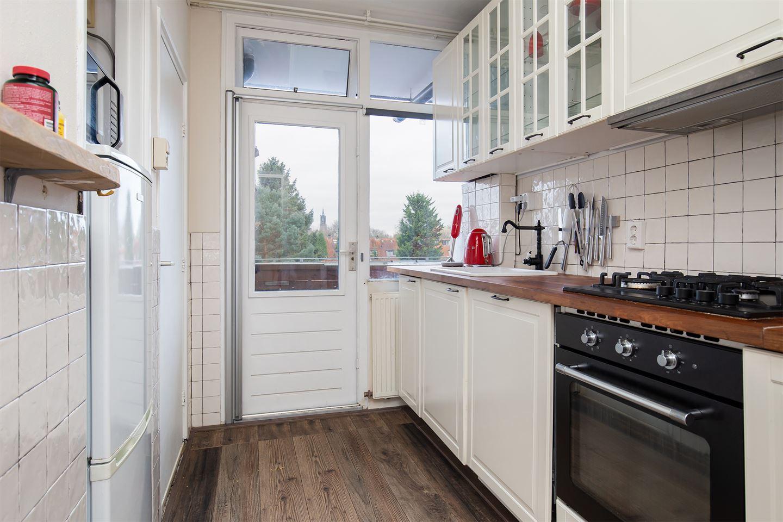 Bekijk foto 3 van Van Spilbergenstraat 27 B