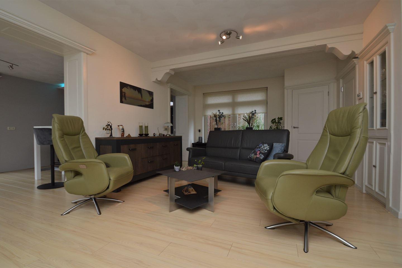 Bekijk foto 3 van Zeilbergsestraat 67